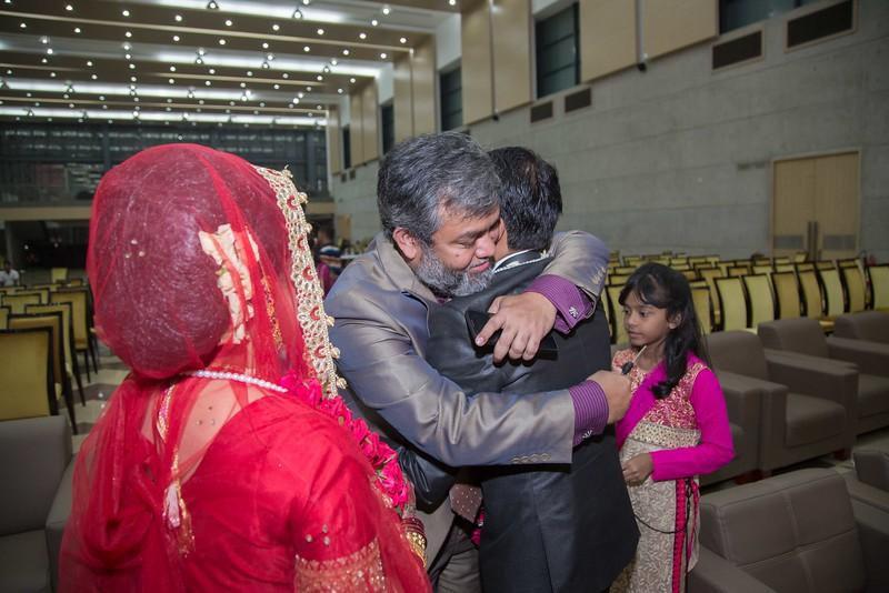 Nakib-00656-Wedding-2015-SnapShot.JPG