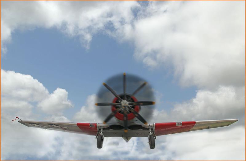 Classic Air Transport.jpg