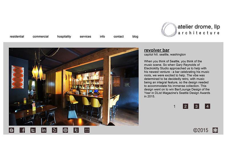 Atelier Drome Seattle architectural photographer2.jpg