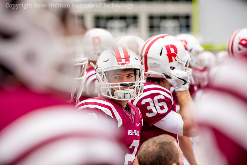 RHIT_Homecoming_2016_Tent_City_and_Football-13107.jpg