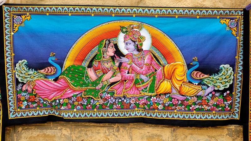 Jaisalmer_133.jpg