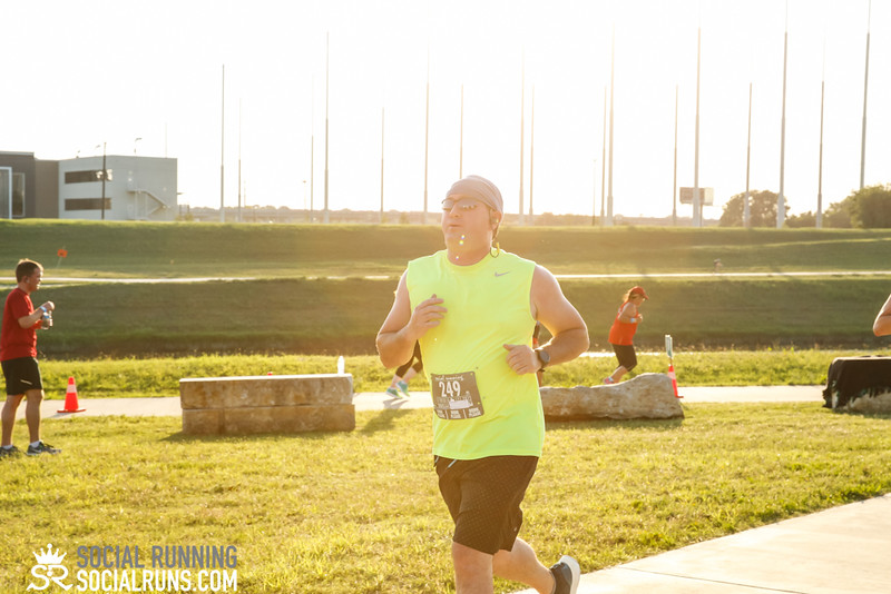 National Run Day 5k-Social Running-2240.jpg
