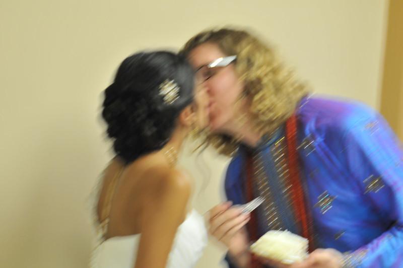 2013-08-09 Troy and Hetal's Wedding 084.JPG