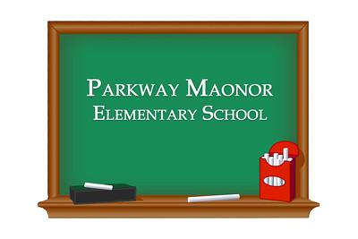 Parkway Manor ES