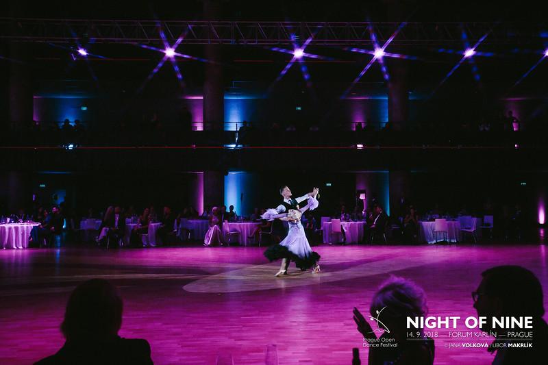 20180914-221544-1985-prague-open-night-of-nine-forum-karlin.jpg