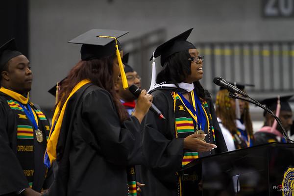 Oakwood Graduation- Web
