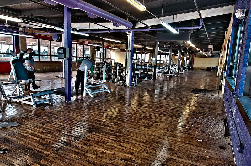 TPS New Gym Shoot #1_ERF0312-Edit.jpg