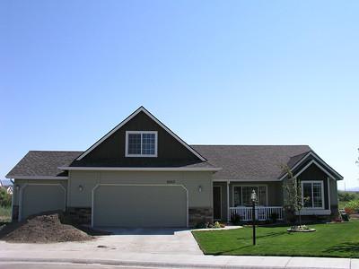 Boise Home 7/2004