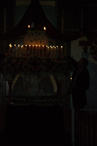 2010-04-04-Holy-Week_032.jpg
