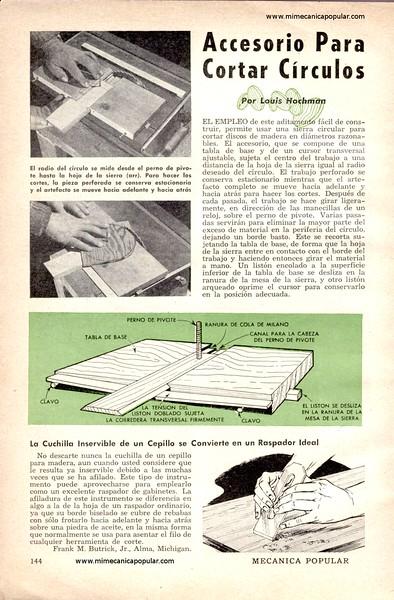 accesorio_para_cortar_circulos_enero_1953-01g.jpg