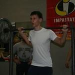 Power Lifting practice meet 088.jpg