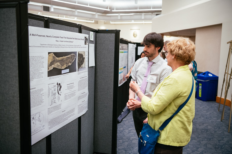 20190427_Midwest Ecology and Evolution Conference-6342.jpg