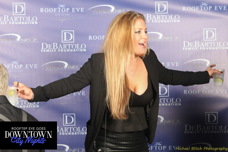 rooftop eve photo booth 2015-1450