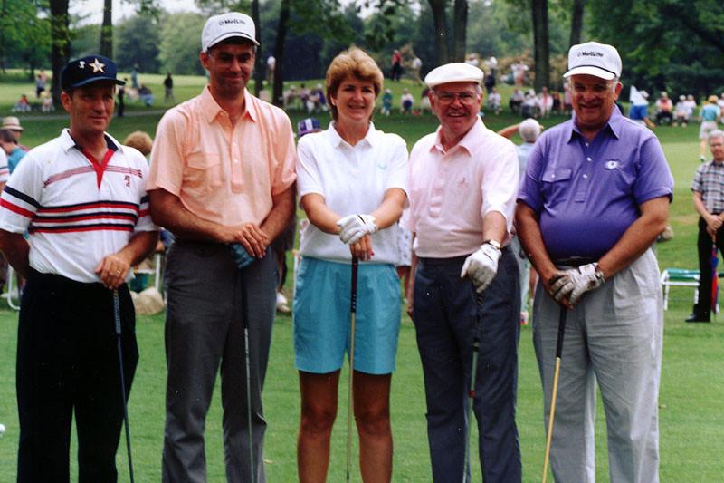 artie and golfsters.jpg