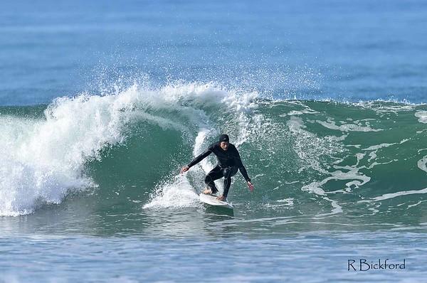 Oceanside 3/15/2014