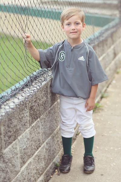 Corbin {Baseball}