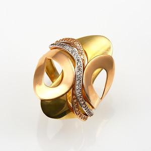 Gold @ ekszerboltom.hu