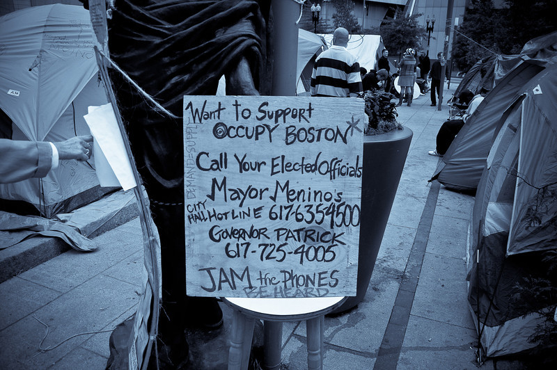 occupy boston08.jpg
