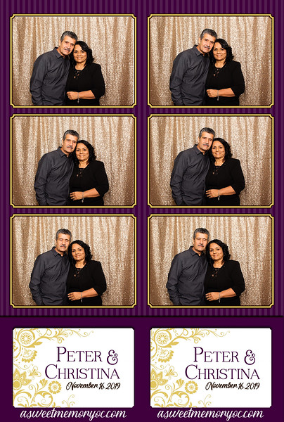 Wedding Entertainment, A Sweet Memory Photo Booth, Orange County-568.jpg