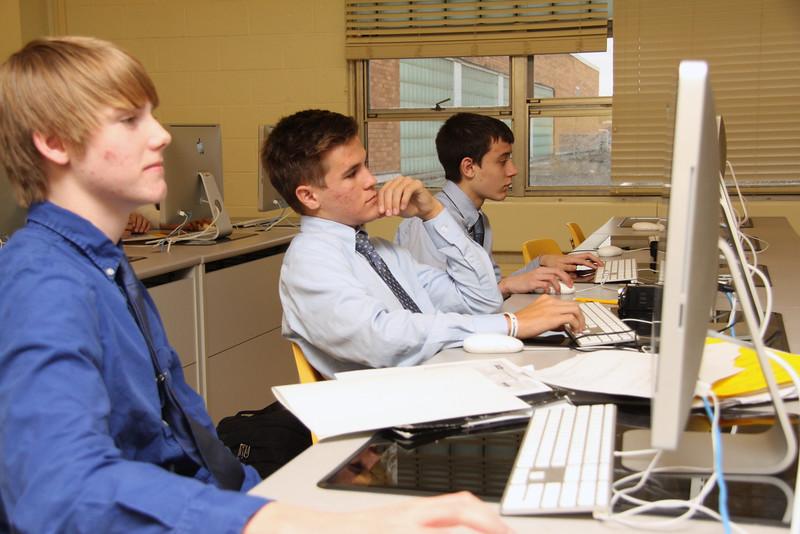 Fall-2014-Student-Faculty-Classroom-Candids--c155485-021.jpg
