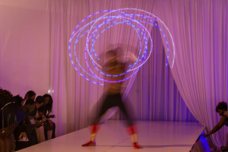 Pink Pumps And Paparazzi IV Fashion Show - Thomas Garza Photography-223.jpg