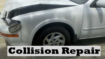 CollisionRepair.jpg
