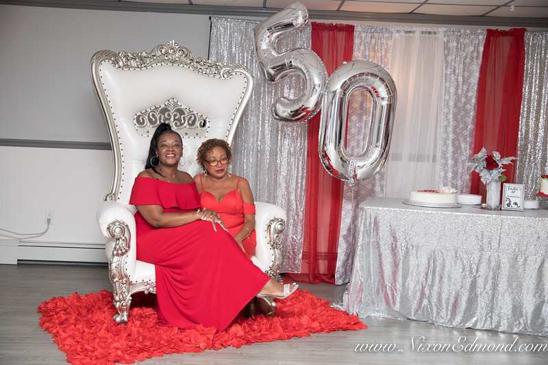 Jackies50th-135.jpg