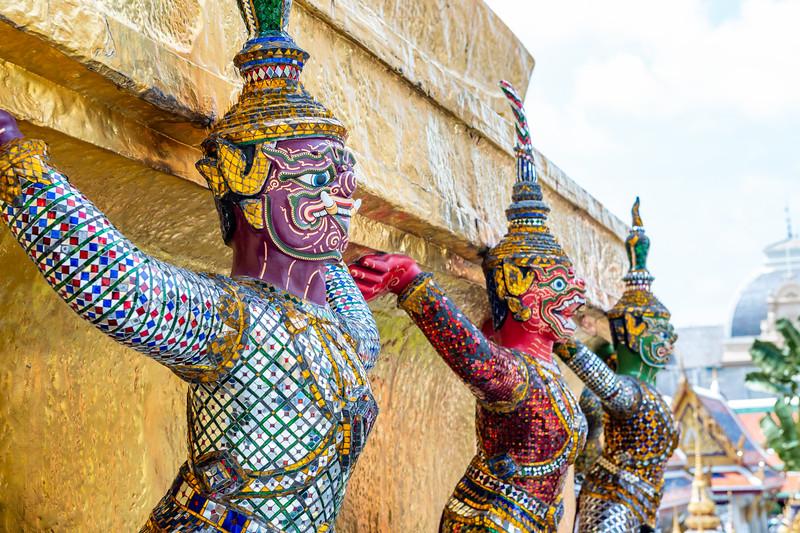 Thailand-038-3.jpg