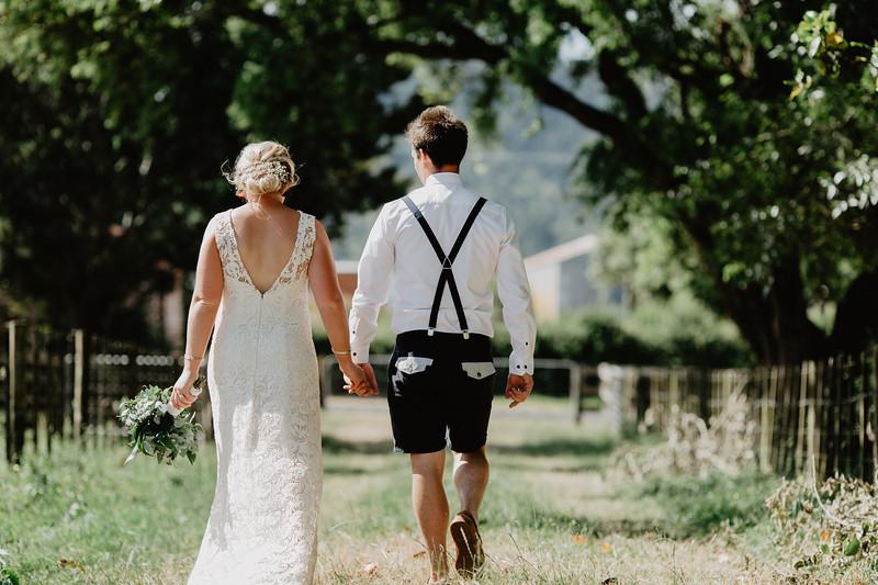 Josh + Katie Wedding-665.jpg