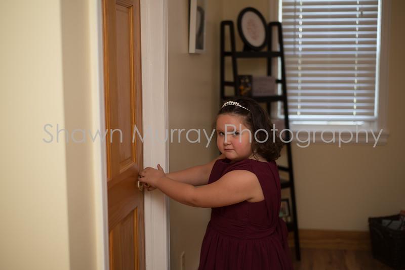 0420_Megan-Tony-Wedding_092317.jpg