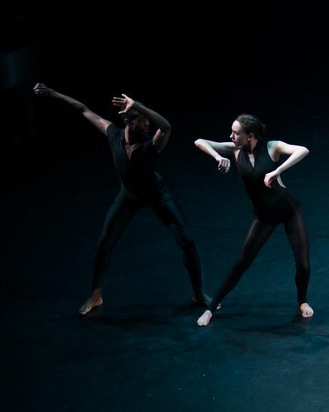 LaGuardia Senior Dance Showcase 2013-719.jpg