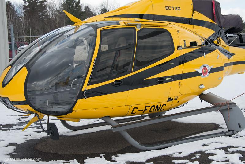 20180218 Eurocopter EC130 MNR (2 of 15).jpg