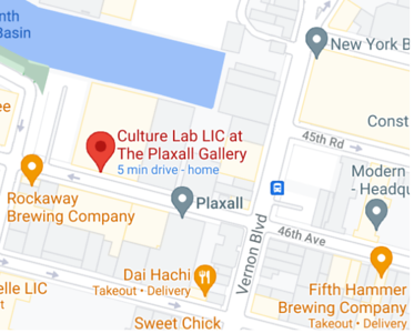 plaxall map