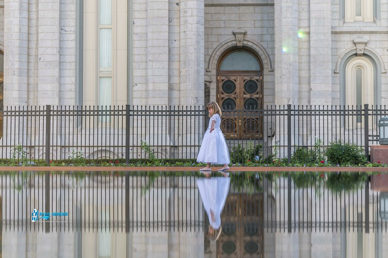 salt lake temple baptism photos emma 2019-2.jpg