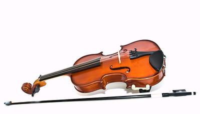 08.08.2010-1/4 Geige
