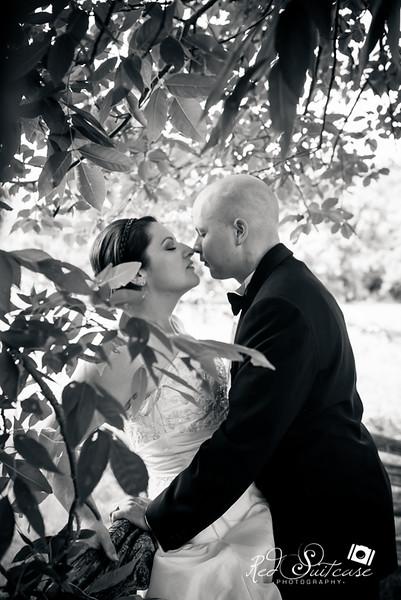 Jackie wedding takes-58.jpg