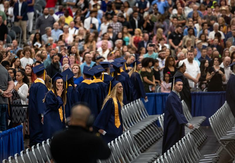 B's Graduation.jpg