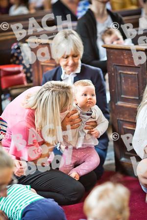 Bach to Baby 2017_Helen Cooper_Covent Garden_2017-08-15-am-21.jpg