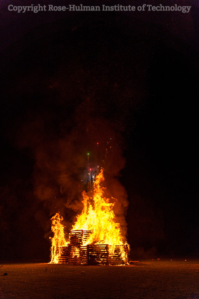 RHIT_Homecoming_2019_Bonfire-7278.jpg