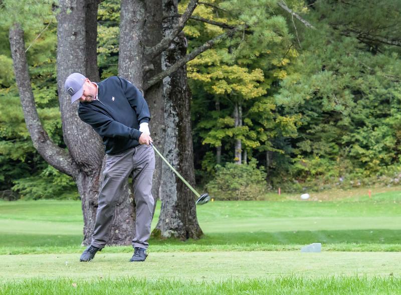ZP Golf Tournament-_5007849.jpg