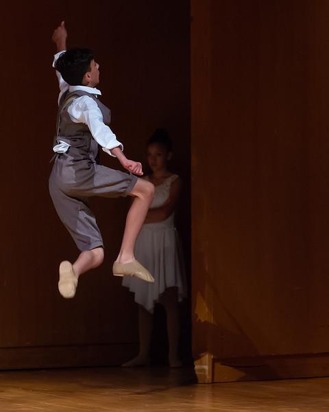 06-26-18 Move Me Dress Rehearsal  (1710 of 6670) -_.jpg