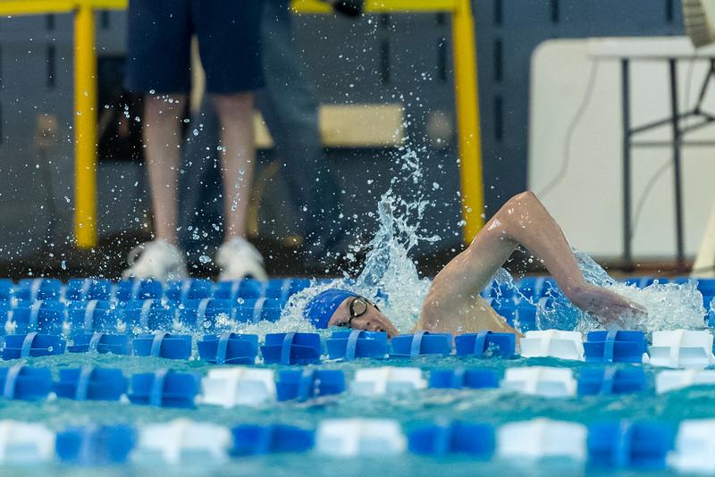 2018_KSMetz_Feb16_SHS Swimming_ State Prelims_NIKON D5_3852.jpg