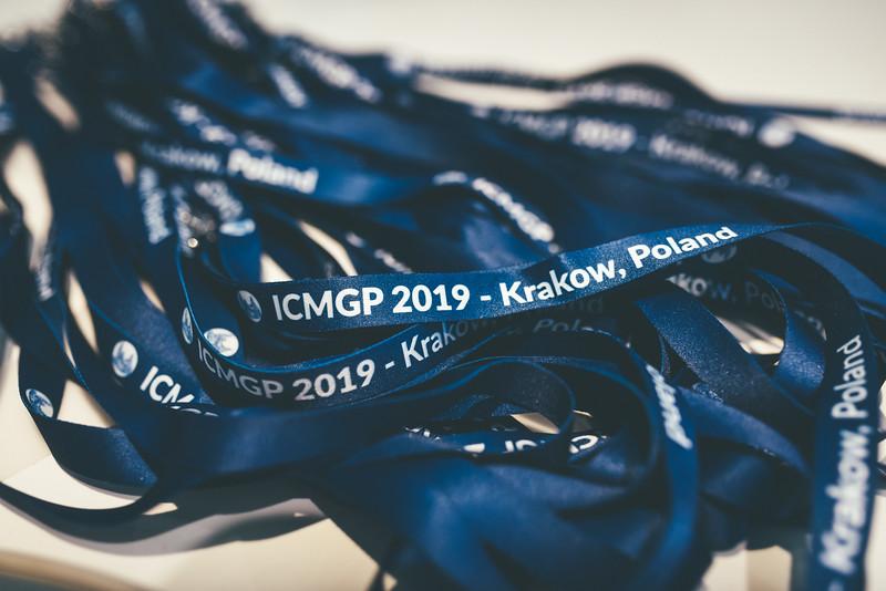 ICMGP_day1-56.jpg