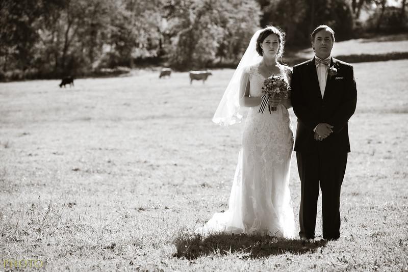 GregAbby_Wedding_301.jpg