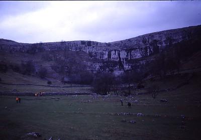 Malham 1971