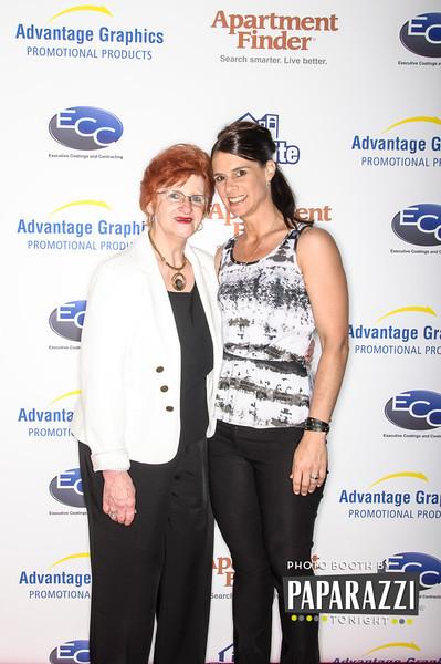 MULTIFAMILY ACE AWARDS 2014-1027.jpg