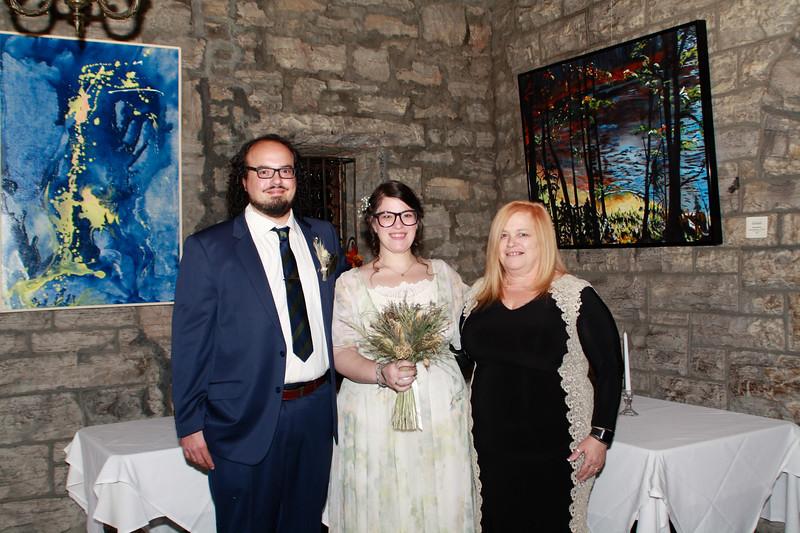Joanne and Tony's Wedding-924.jpg