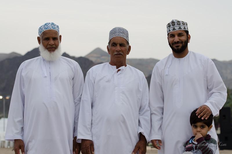 Oman-Muscat-5177.jpg