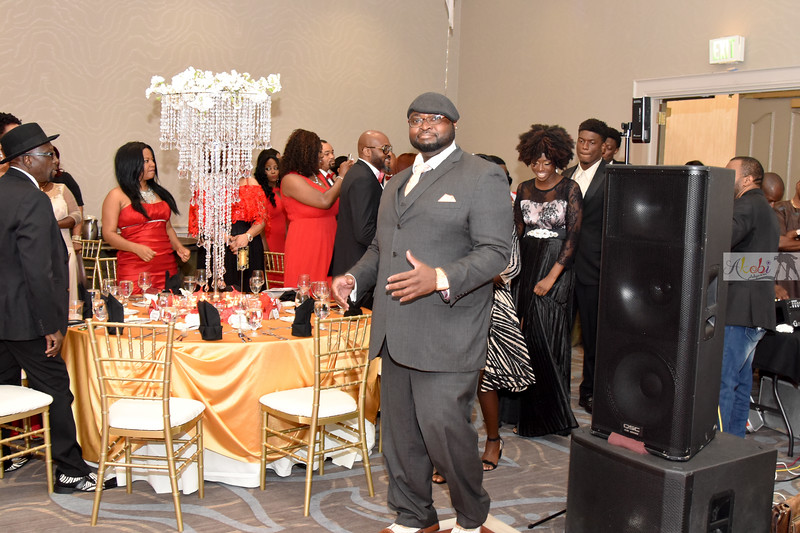 Olawumi's 50th birthday 1222.jpg