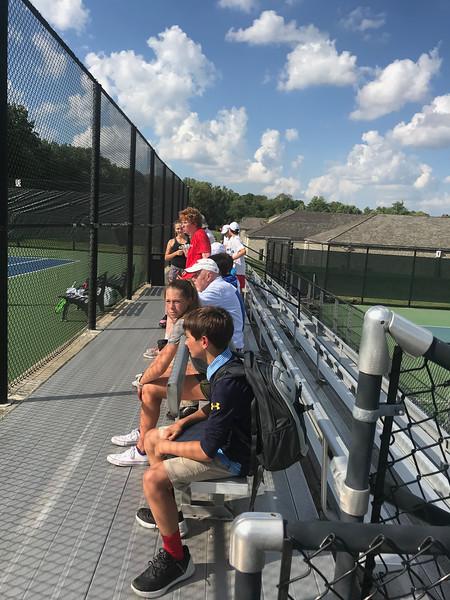 2018_Boys Tennis_ - 4.jpg